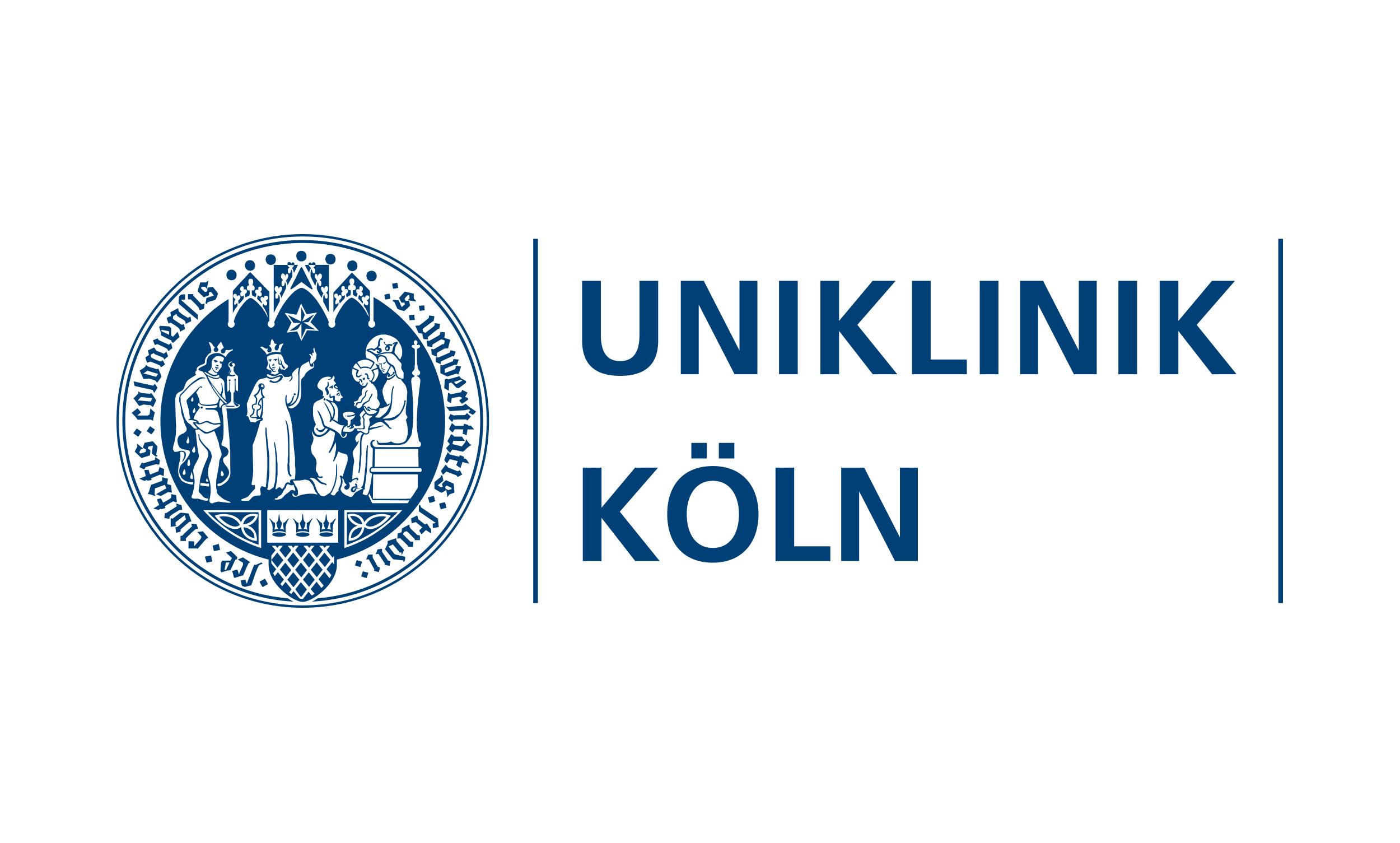 Uniklinik Hno Köln